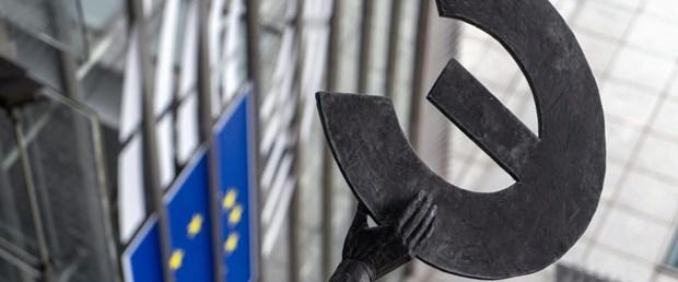 avrupa birliği euro holding220119.jpg