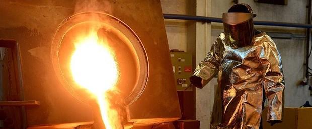 altın üretim.jpg