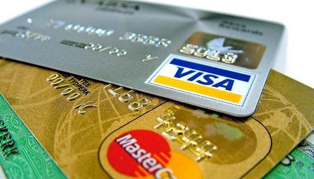 kredi kartı.jpg