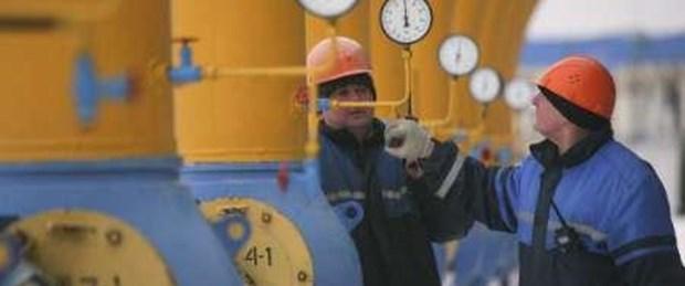 Azerbaycan'da dev doğalgaz yatağı bulundu