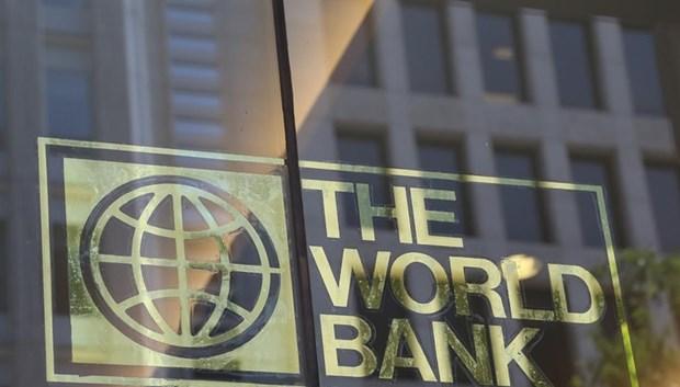 dünya bankası.jpg