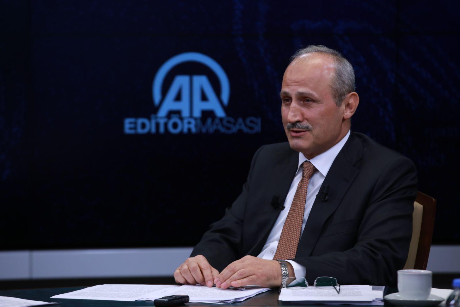 Ekonomi Haberleri – Borsa, Finans ve Altın Fiyatları   NTV