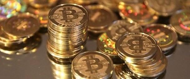 bitcoin-6-ayda-9-milyar-dolar-eridi,qTWb3a_NGEqfHhWbvaU5sA.jpg