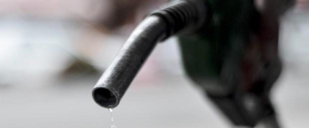 benzin-zam-03-02-15