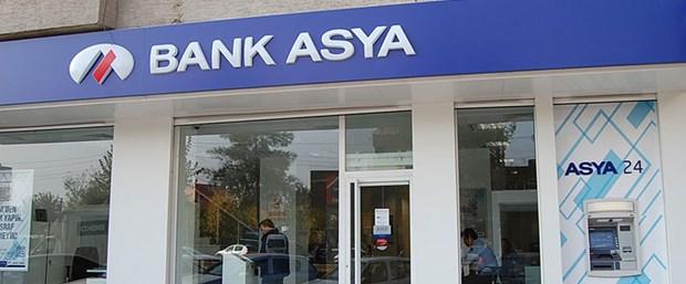 bank-asya-15-05-29.jpg