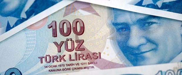 türk lirası (scaled).jpg