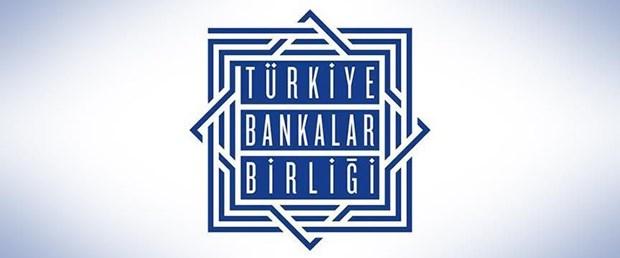 türkiye bankalar birliği.jpg