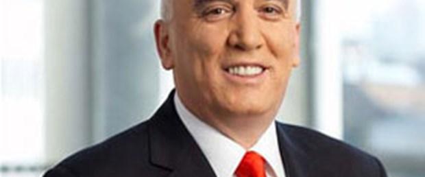 Bankalar Birliği'nin yeni başkanı Aydın