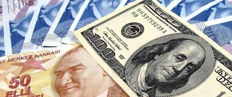 Bankalar kredi faizlerinde artışa gidiyor