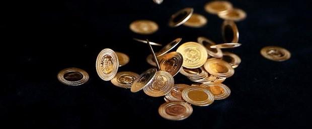 banka altınh hesapları.jpg