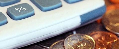 Bankaların kârı yüzde 10 azaldı