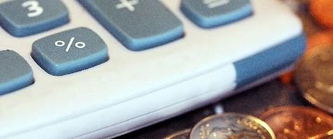 Bankaların kârı yüzde 15 azaldı