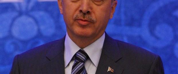 Başbakan'dan Doğan'a 'Al Capone' benzetmesi