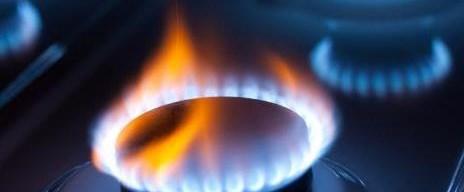 doğalgaz2.jpg