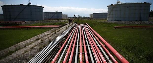 batman dörtyol petrol boru hattı.jpg