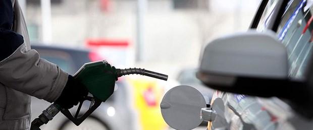 benzin 3.jpg