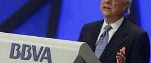 BBVA: Garanti'ye yatırım çok doğru karar