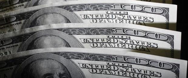 dolar94.jpg