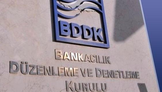 BDDK bankacılık düzenleme ve denetleme kurumu.jpeg