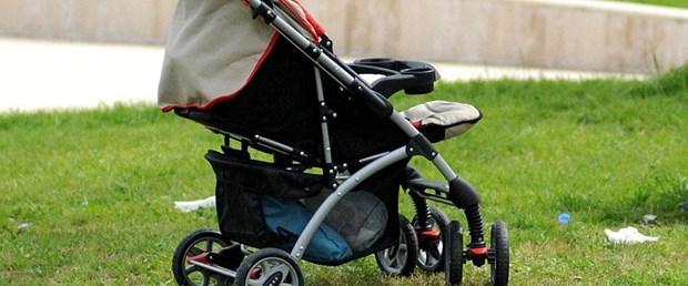 bebek arabası.jpg