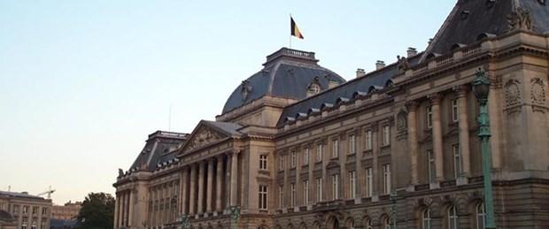 Belçika, 2013'te iflas rekoru kırdı