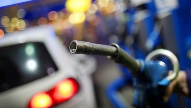 benzin19.jpg