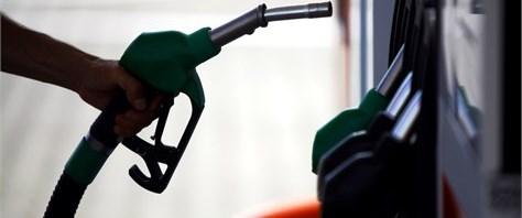 Benzin ve motorine 'Irak' zammı