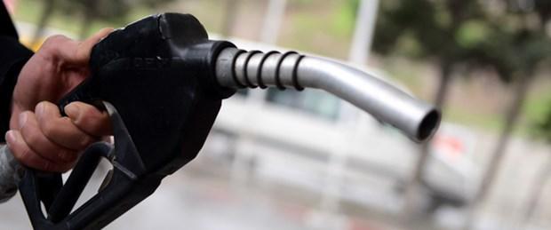 benzin zam.jpg