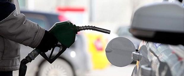benzin10.jpg