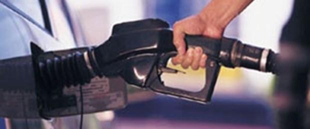 Benzin zammına boykot hazırlığı