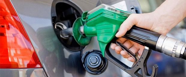 benzin-pompa---150114