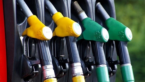 pompa-benzin-akaryakit