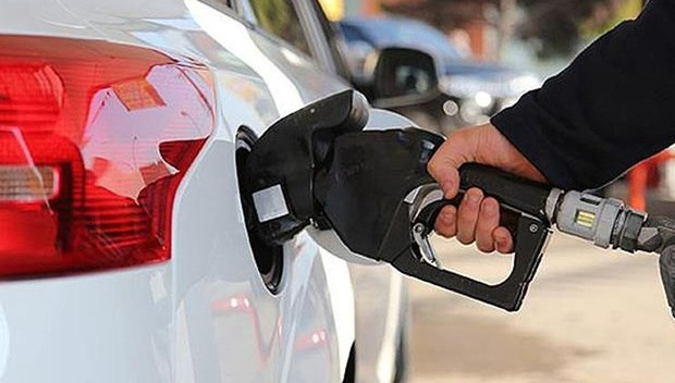 benzin9.jpg