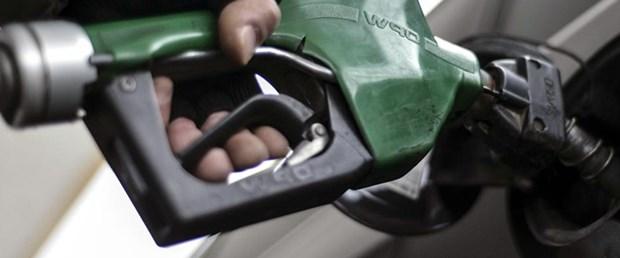 benzin-pompasi-03-02-15