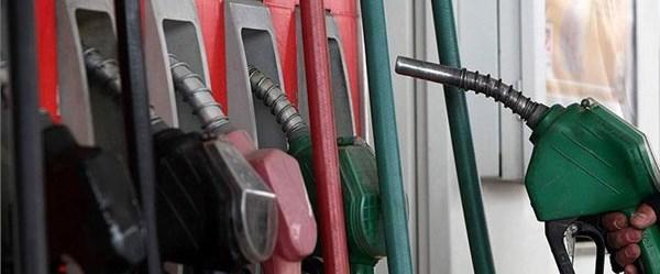 benzin14.jpg
