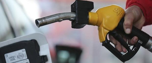 benzin pompa.jpg