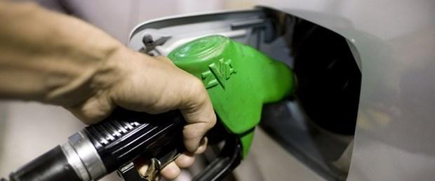 benzin22.jpg