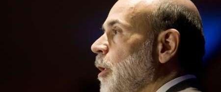 Bernanke'nin kaderini ekonomi belirleyecek