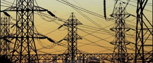 Beş ilde elektrik özel sektöre geçti
