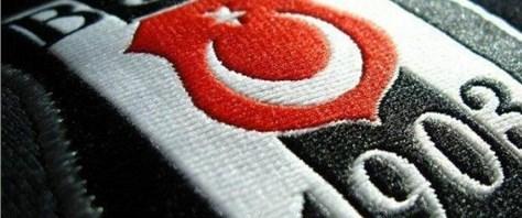 Beşiktaş ile Vodafone'dan dev ortaklık