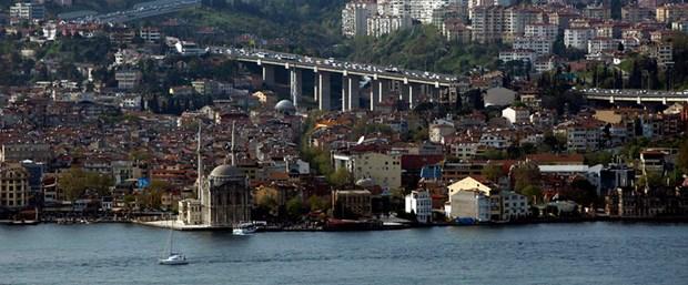 istanbul7.jpg