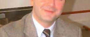 Bimeks'in kurucusu SPK'ya başkan oldu