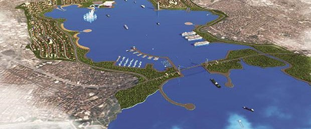 kanal istanbul.jpg