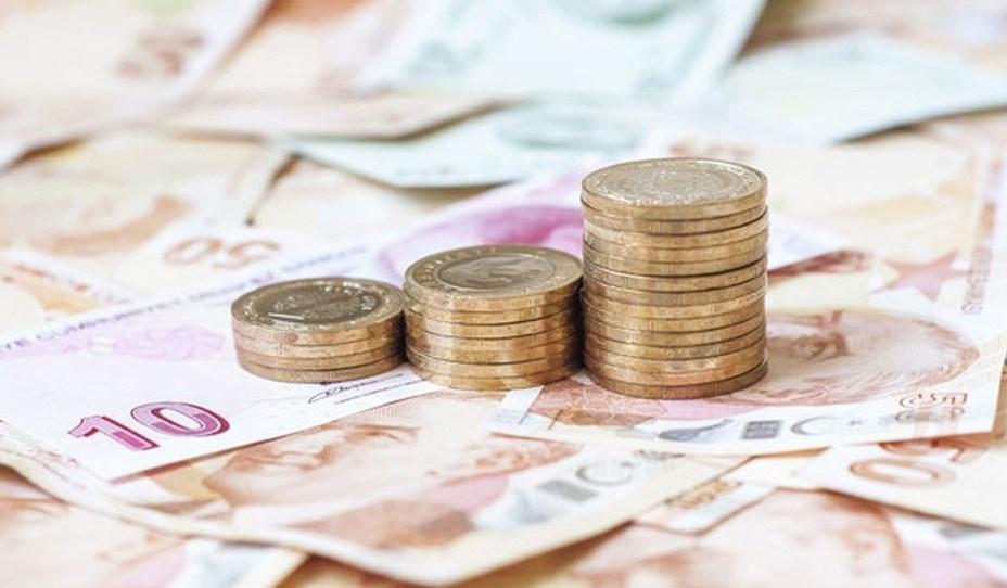 Bireysel emeklilik, BES, maaşlardan ne kadar kesilecek