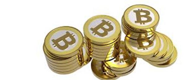 bitcoin-türkiye-23-02-15