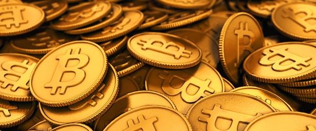 Bitcoinin-gözü-Türkiyede-23-02-15