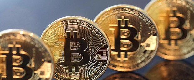 bitcoin7