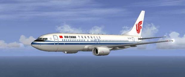 FSX-air-china-boeing-737-800.jpg
