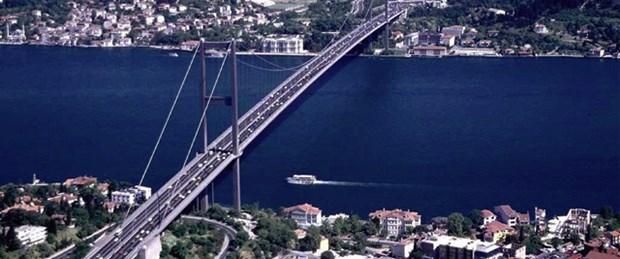 Boğaziçi ve FSM Köprüsü ihalesinde erteleme