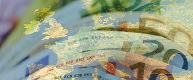 Borç krizi İtalya'ya mı sıçradı?